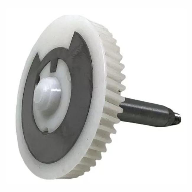 Engrenagem Motor do Limpador Dianteiro OPALA (G008) - GRANER