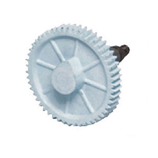 Engrenagem Motor do Limpador Dianteiro CHEVETTE MONZA OPALA