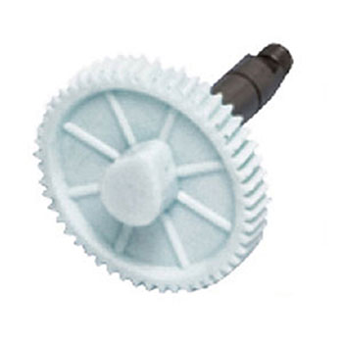 Engrenagem Motor do Limpador Dianteiro MONZA (G010B) - GRANE