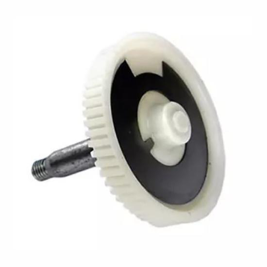 Engrenagem Motor do Limpador Dianteiro GALAXIE (G013A) - GRA