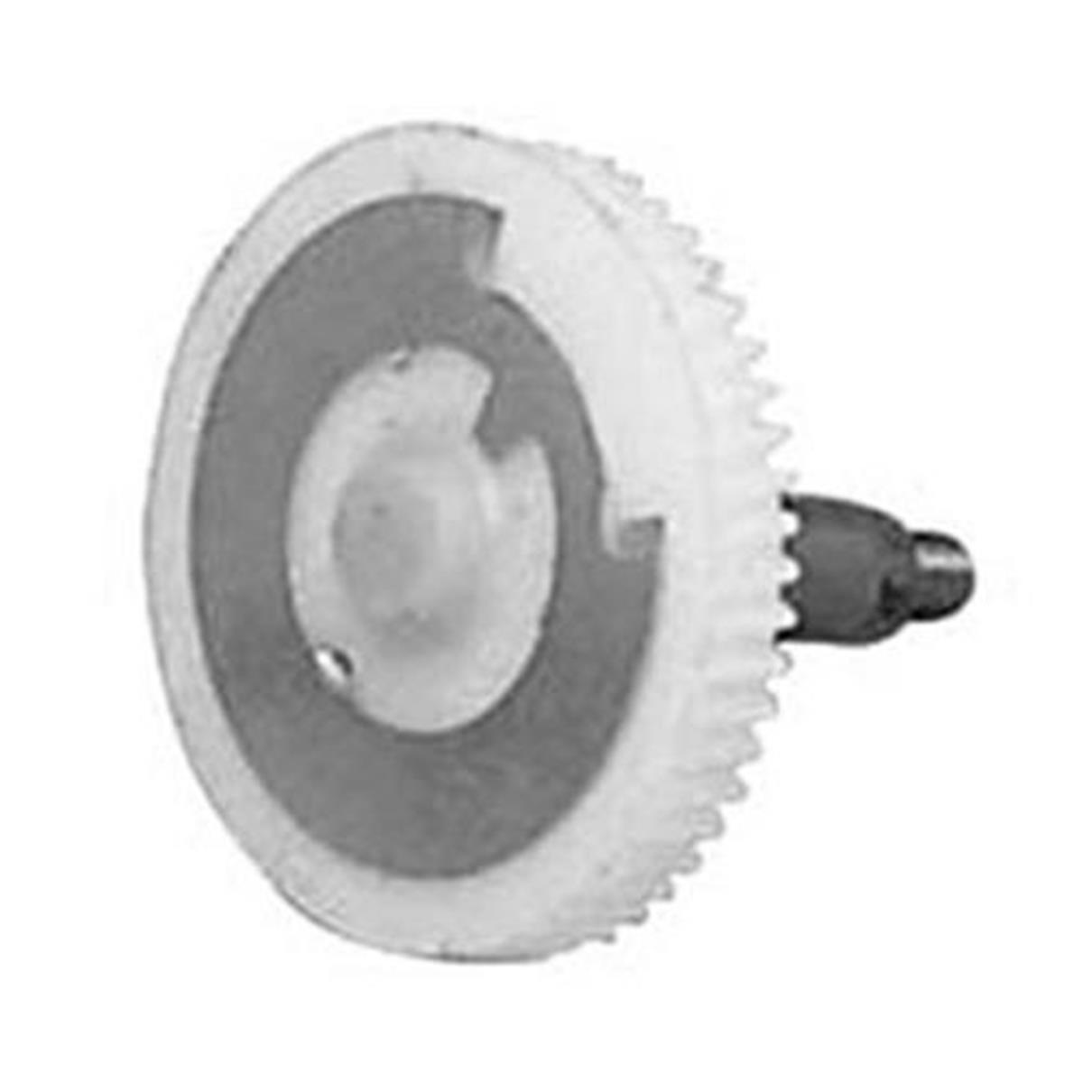 Engrenagem Motor do Limpador Dianteiro FIAT 147 (G015) - GRA