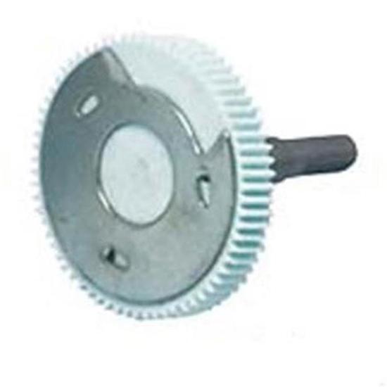 Engrenagem Motor do Limpador Dianteiro MBB 1111 1113 (G017)