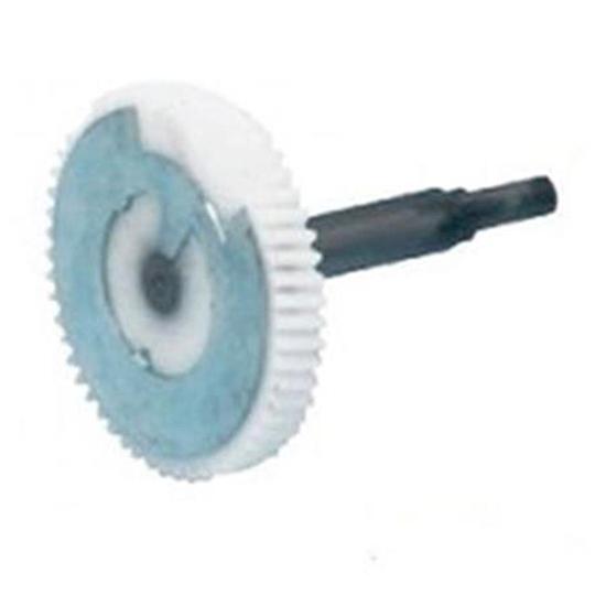 Engrenagem Motor do Limpador Dianteiro MBB 1111 1113 (G021)