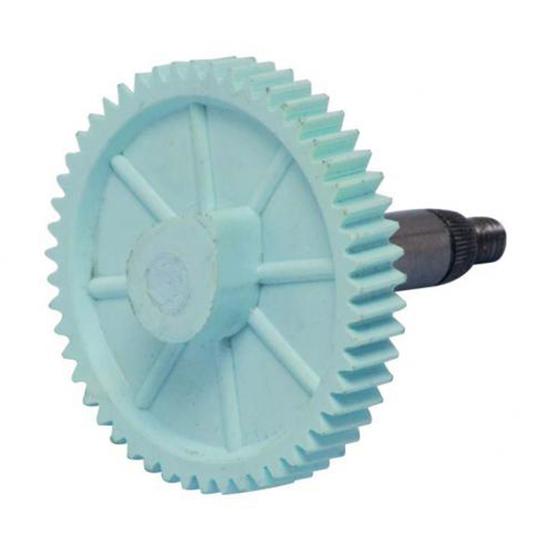 Engrenagem Motor do Limpador Dianteiro OPALA (G022) - GRANER