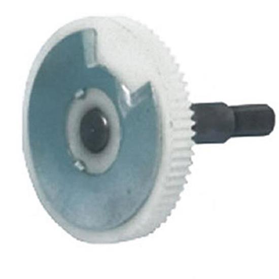 Engrenagem Motor do Limpador Dianteiro MBB 1111 1113 (G025)