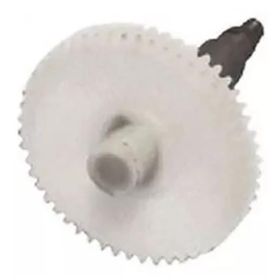 Engrenagem Motor do Limpador Dianteiro OPALA (G034) - GRANER