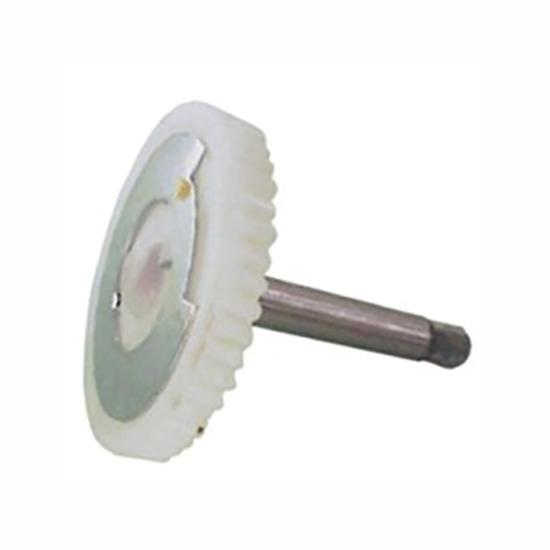 Engrenagem Motor do Limpador Dianteiro VERONA OPALA SCANIA (