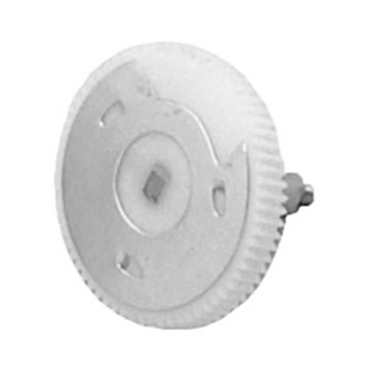 Engrenagem Motor do Limpador Dianteiro FUSCA (G055) - GRANER