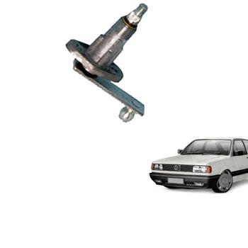 Pivo Limpador Para-Brisa GOL SAVEIRO - Lado Esquerdo (G080AE