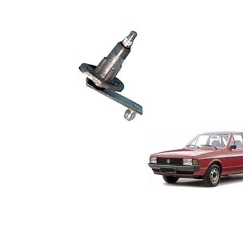 Pivo Limpador Para-Brisa PASSAT - Lado Esquerdo (G080E) - GR