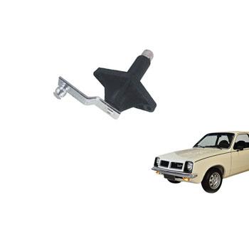 Pivo Limpador Para-Brisa CHEVETTE - Lado Direito (G135D) - G