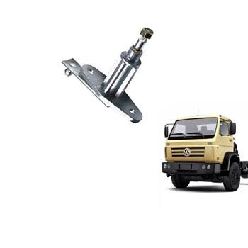 Pivo Limpador Para-Brisa VW CAMINHÕES - Lado Direito (G170D)