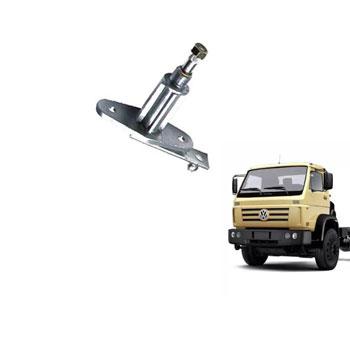 Pivo Limpador Para-Brisa VW CAMINHÕES - Lado Esquerdo (G170E