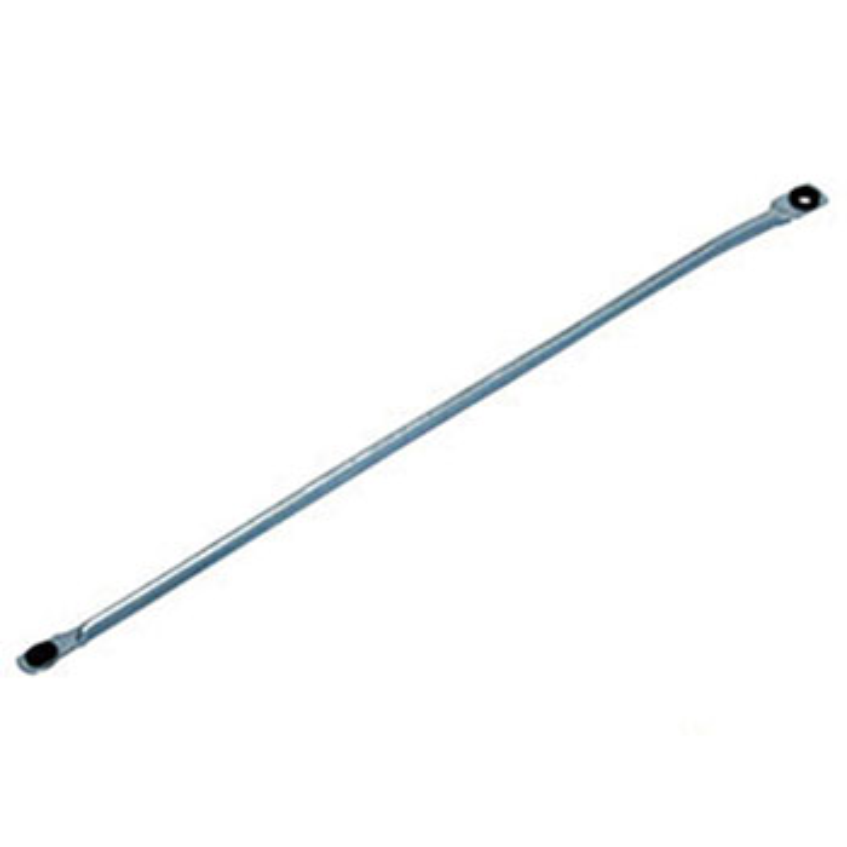 Barra Limpador Para Brisa A20 C20 D20 - Lado Direito (G204DG