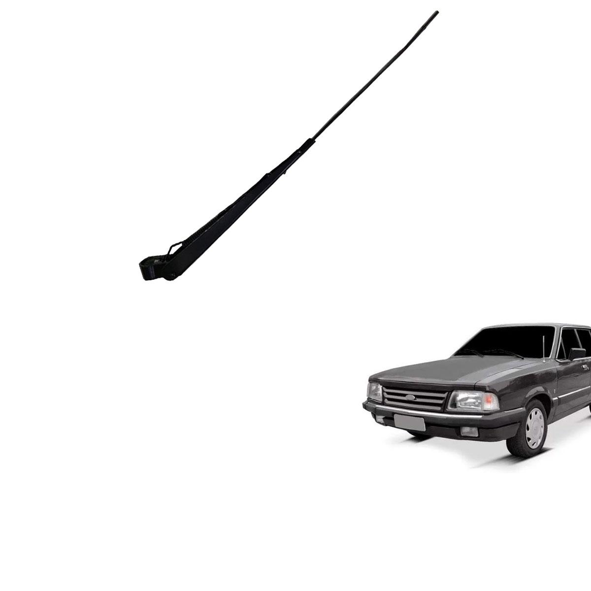 Braço Limpador CORCEL II DEL REY - 1981 Até 1988 (G707) - GR