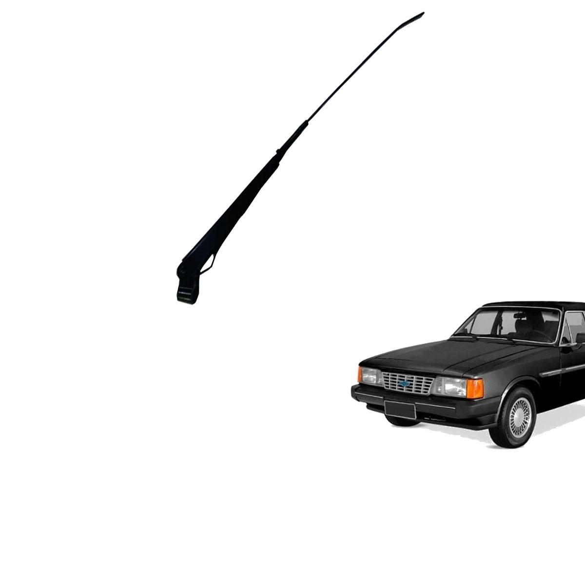 Braço Limpador OPALA - 1973 Até 1988 (G716) - GRANEIRO - PEÇ