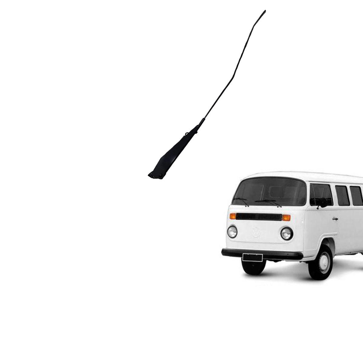 Braço Limpador KOMBI - 1967 Até 1975 (G747) - GRANEIRO - PEÇ