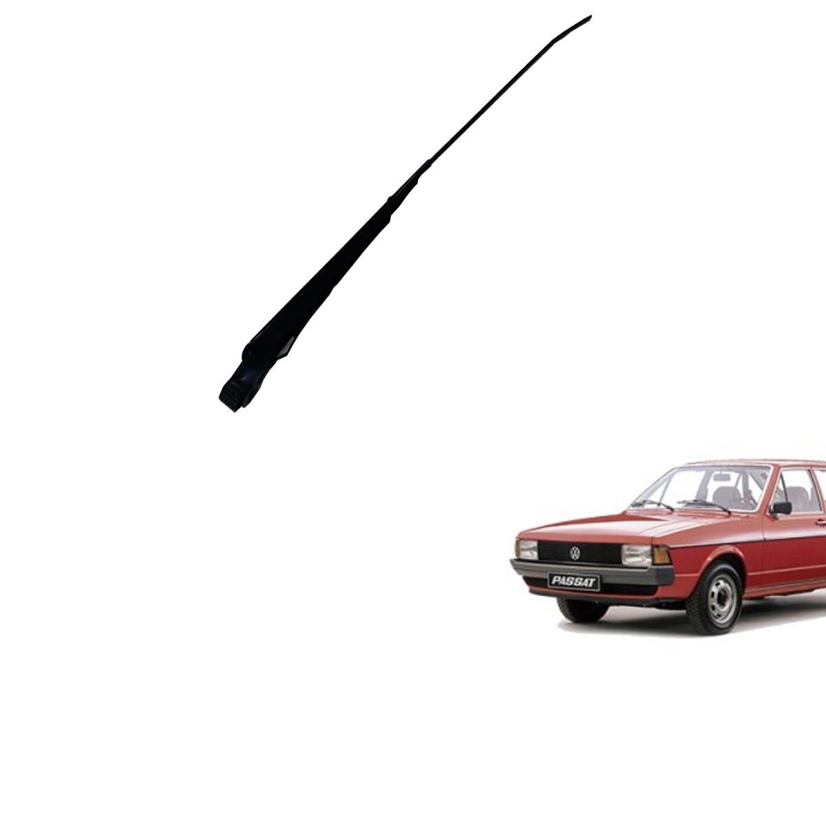 Braço Limpador PASSAT - 1977 até 1989  (G749) - GRANEIRO - P