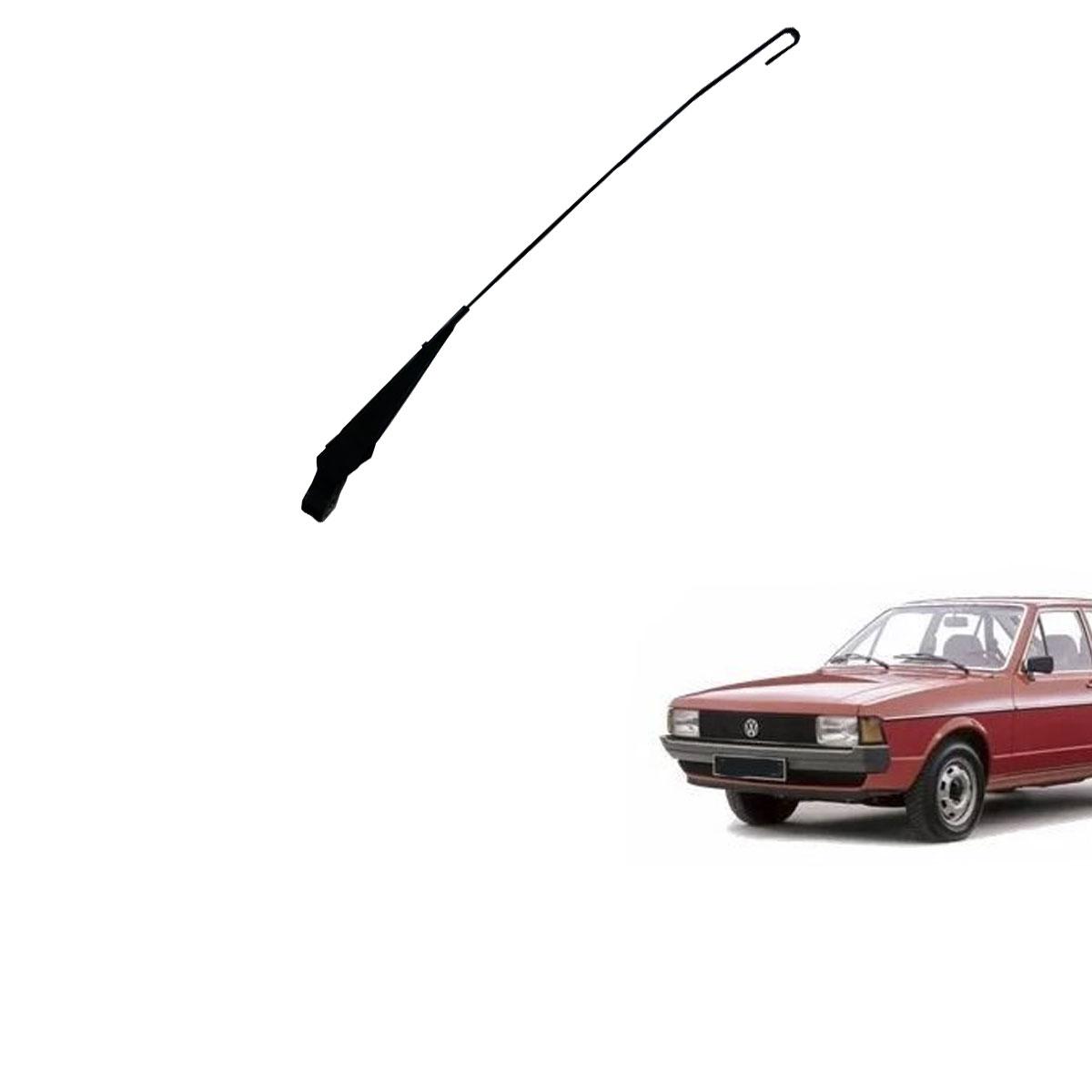 Braço Limpador PASSAT - 1975 até 1977 (G762) - GRANEIRO - PE