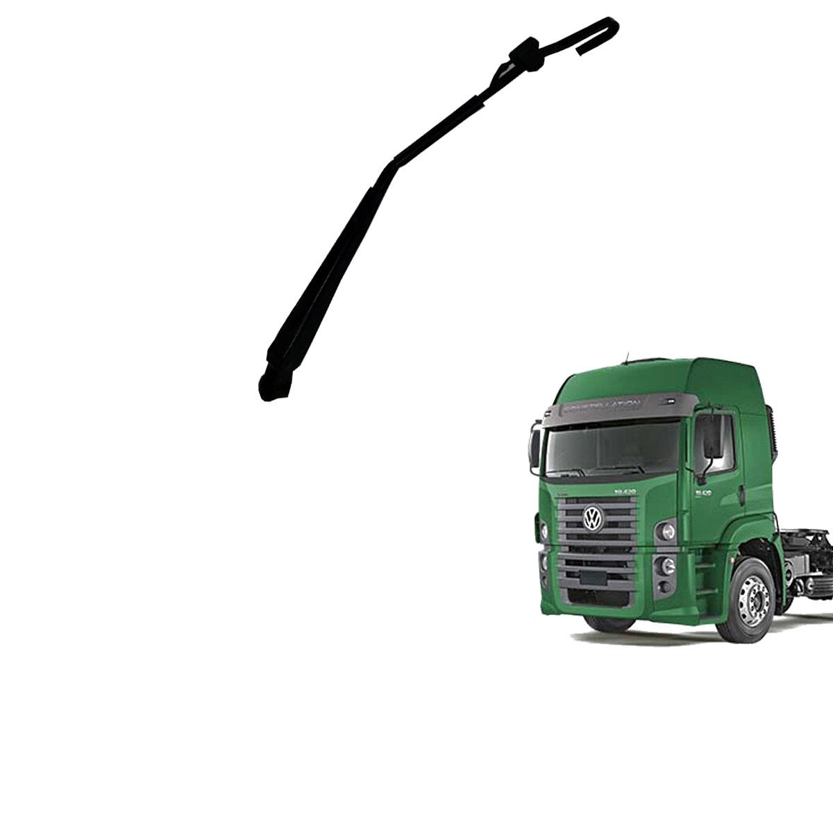 Braço Limpador VWC Caminhões - 2000 em Diante (G781) - GRANE