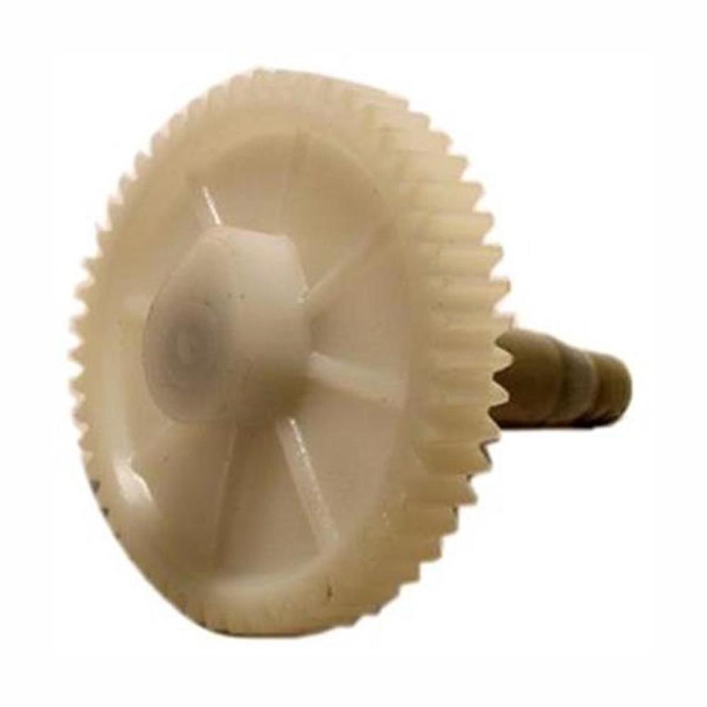 Engrenagem Motor do Limpador Dianteiro CARGO (G802) - GRANER
