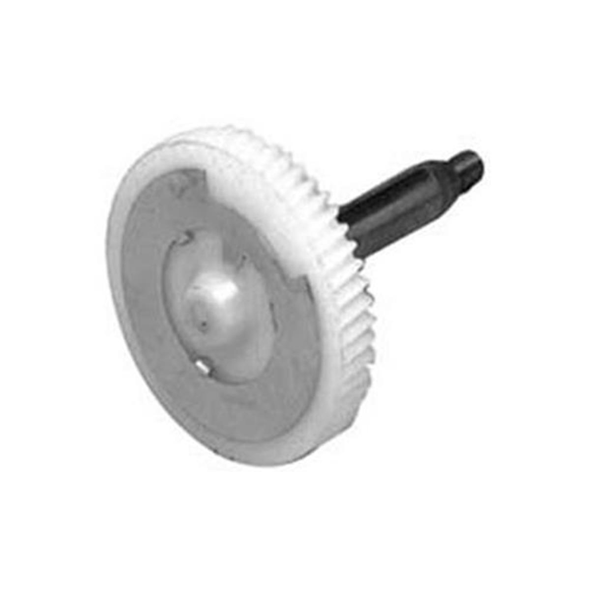Engrenagem Motor do Limpador Dianteiro F1000 F4000 (G806) -
