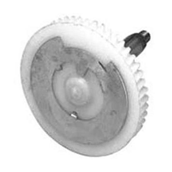 Engrenagem Motor do Limpador Dianteiro SCANIA 112 142 (G808)