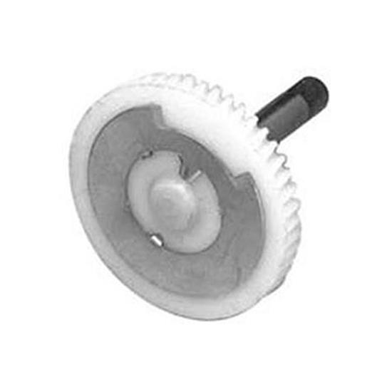 Engrenagem Motor do Limpador Dianteiro MBB SERIE L (G810) -