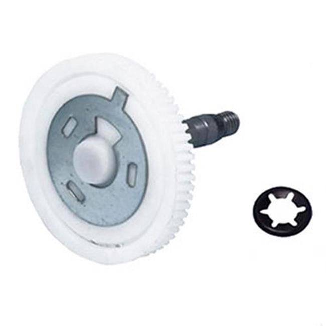 Engrenagem Motor do Limpador Dianteiro TEMPRA (G814) - GRANE