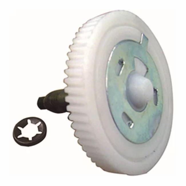 Engrenagem Motor do Limpador Dianteiro SANTANA VERSAILES (G8