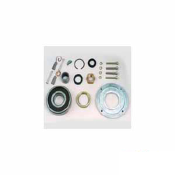 KIT Rolamento Reparo Alternador 75A (GB11721)