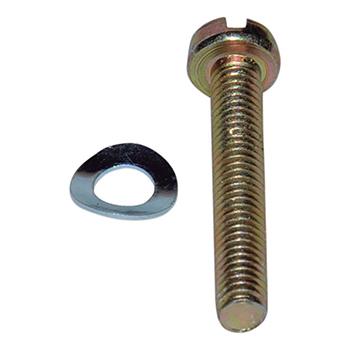 Parafuso Fixação Reticador 4X25 (GB21705)