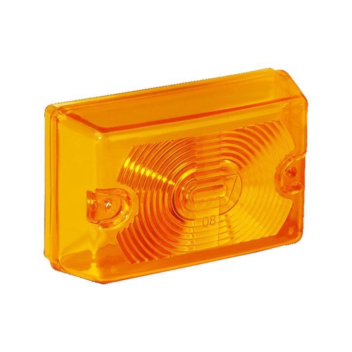 Lente para GF 115 (Tijolinho) (GF0008AM)
