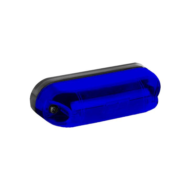 Lente GF212 Azul (GF0028AZ)
