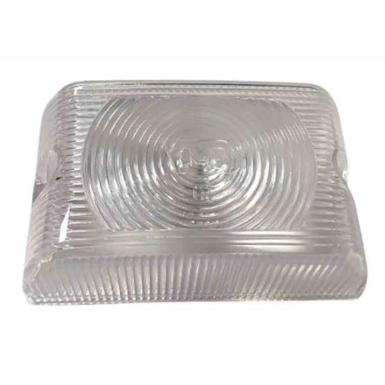 Lente GF110/111/112/113 Cristal (GF0030CR)