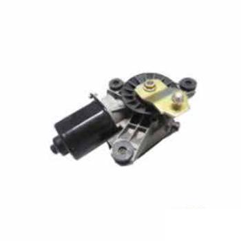 Motor Limpador BLAZER S10 1995 até 1997 12V (I48695) - CEMAK