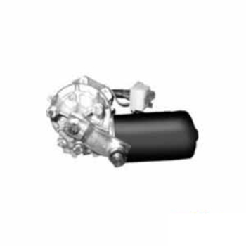 Motor Limpador VW CAMINHÕES 12V (I6050) - CEMAK - PEÇA - SKU
