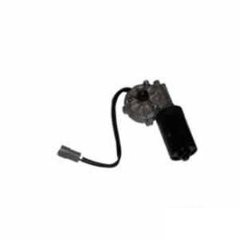 Motor Limpador SCANIA 124 24V (I6409) - CEMAK - PEÇA - SKU: