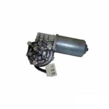 Motor Limpador MARCOPOLO CAIO - Eixo Longo 24V (I83000) - CE