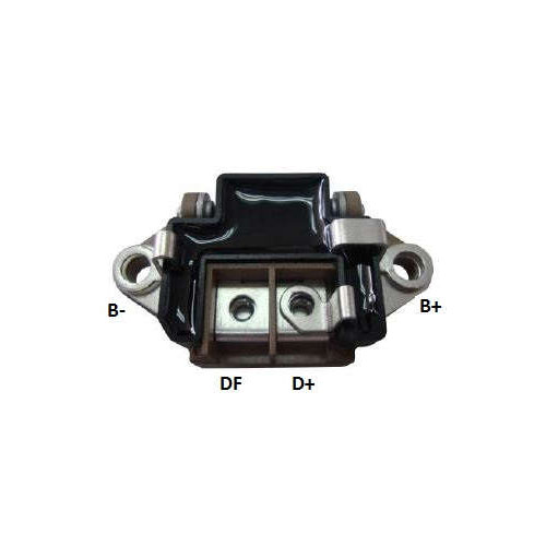 Regulador Alternador CATERPILLAR 24V (IK5380)