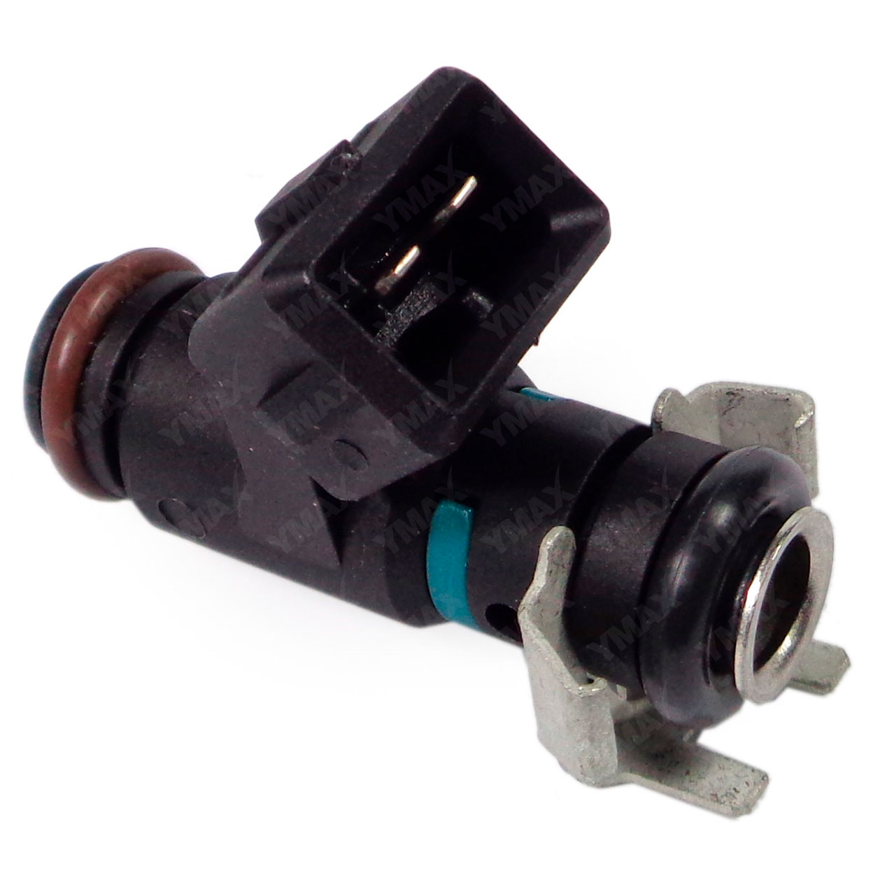 Bico Injetor Combustível PALIO UNO  (IPE024) - ORIGINAL - PE