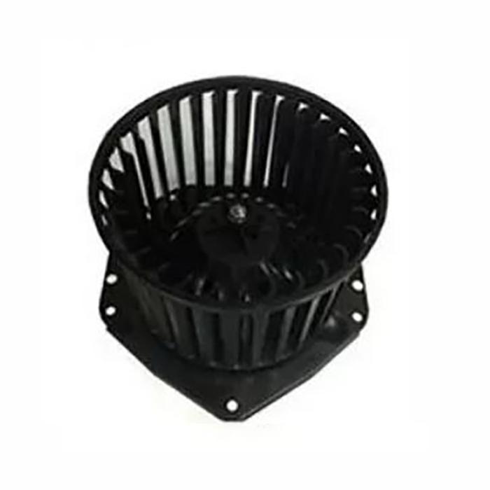 Motor Ventilação Interna BLAZER S10 (JMBM929W) - CAE1 - PEÇA