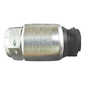Sensor Velocidade MBB 1620. AGRALE - 04 Terminais Chato (K00