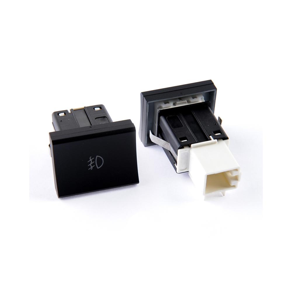Interruptor Farol Auxliar GOL V VOYAGE (K10027670) - KOSTAL