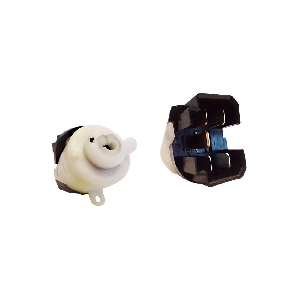 Comutador Ignição GOL PARATI SAVEIRO SANTANA (K4825609) - FA