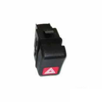 Interruptor Alerta VOLVO FH (LOT8157750) - LOTTO AUTOMOTIVE