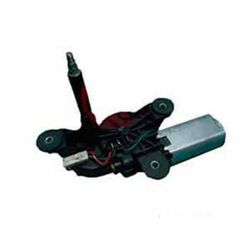 Motor Limpador Traseiro PALIO 1999 até 2010 (LT510072) - MAG