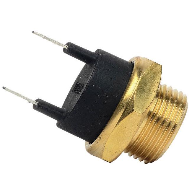 Interruptor Temperatura Radiador Universal - 70°C a  75°C (M