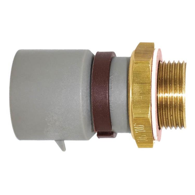 Interruptor de Temperatura do Radiador VECTRA 2.0 1995 até 1