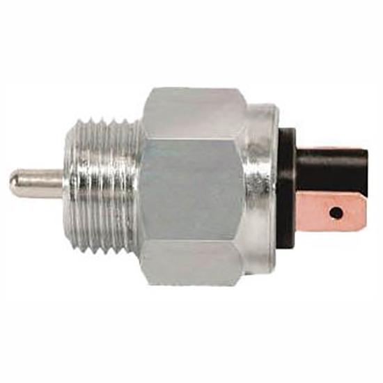 Interruptor de Ré GOL - 05 MARCHAS (MA7012) - MARFLEX - PEÇA